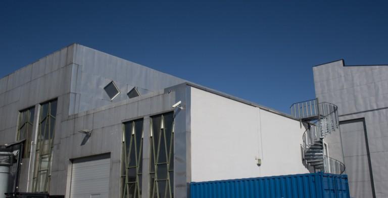 VillaBetula-1190289